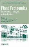 Plant Proteomics (eBook, PDF)