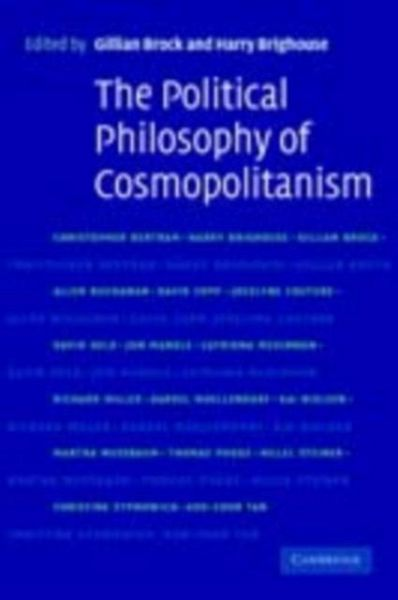 shop An Introduction to the Science of Cosmology (Series in Astronomy and