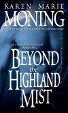 Beyond the Highland Mist (eBook, ePUB)