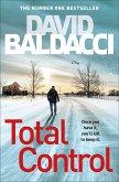 Total Control (eBook, ePUB)