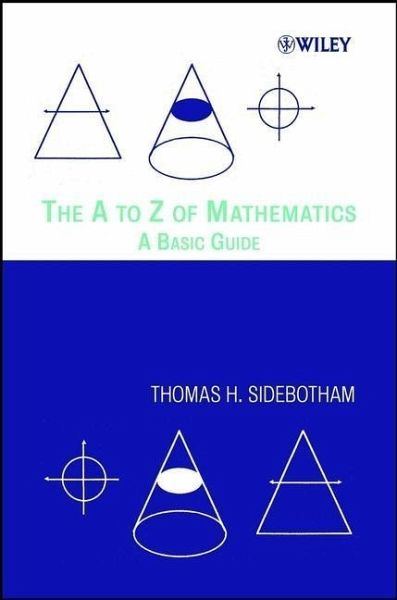 download Numerical Mathematics