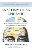 Anatomy of an Epidemic (eBook, ePUB)