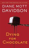 Dying for Chocolate (eBook, ePUB)