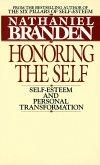 Honoring the Self (eBook, ePUB)