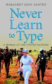Never Learn to Type (eBook, PDF)