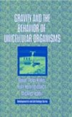 Gravity and the Behavior of Unicellular Organisms (eBook, PDF)