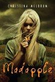 Madapple (eBook, ePUB)