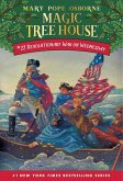 Revolutionary War on Wednesday (eBook, ePUB)