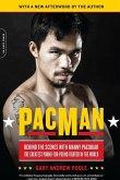 PacMan (eBook, ePUB)