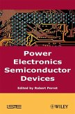 Power Electronics Semiconductor Devices (eBook, PDF)