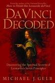 Da Vinci Decoded (eBook, ePUB)
