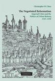Negotiated Reformation (eBook, PDF)