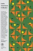 Latin American Folktales (eBook, ePUB)