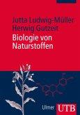 Biologie von Naturstoffen