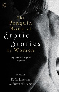 The Penguin Book of Erotic Stories By Women (eB...