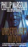 The Undertaker's Widow (eBook, ePUB)