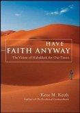 Have Faith Anyway (eBook, PDF)