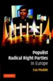 Populist Radical Right Parties in Europe (eBook, PDF)
