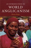 Introduction to World Anglicanism (eBook, PDF)