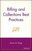 Billing and Collections Best Practices (eBook, PDF)