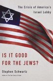 Is It Good for the Jews? (eBook, ePUB)