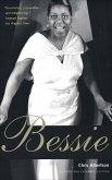 Bessie (eBook, ePUB)