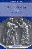Visions of Politics: Volume 1, Regarding Method (eBook, PDF)