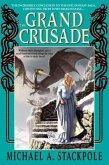 The Grand Crusade (eBook, ePUB)