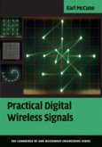 Practical Digital Wireless Signals (eBook, PDF)
