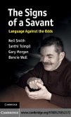 Signs of a Savant (eBook, PDF)