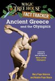 Ancient Greece and the Olympics (eBook, ePUB)