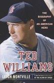 Ted Williams (eBook, ePUB)