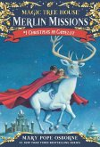 Christmas in Camelot (eBook, ePUB)