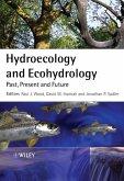 Hydroecology and Ecohydrology (eBook, PDF)
