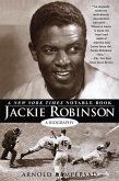 Jackie Robinson (eBook, ePUB)