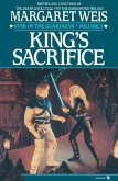 King's Sacrifice (eBook, ePUB)