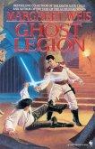 Ghost Legion (eBook, ePUB)