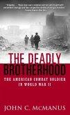The Deadly Brotherhood (eBook, ePUB)