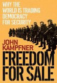 Freedom for Sale (eBook, ePUB)