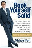 Book Yourself Solid (eBook, PDF)