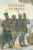 Slavery in Brazil (eBook, PDF)