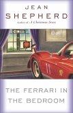 The Ferrari in the Bedroom (eBook, ePUB)