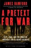 A Pretext for War (eBook, ePUB)