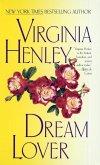 Dream Lover (eBook, ePUB)