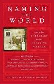 Naming the World (eBook, ePUB)