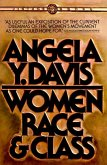 Women, Race, & Class (eBook, ePUB)