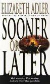 Sooner or Later (eBook, ePUB)