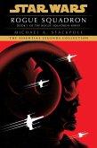 Rogue Squadron: Star Wars Legends (Rogue Squadron) (eBook, ePUB)