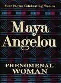 Phenomenal Woman (eBook, ePUB)