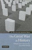 Great War in History (eBook, PDF)